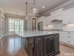 Photo of 133 Forked Pine, Chapel Hill, NC 27517 (MLS # 2236951)