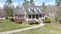 Photo of 4139 Mistletoe Lane, Oxford, NC 27565 (MLS # 2236957)
