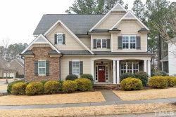 Photo of 1017 Rose Angel Circle, Wake Forest, NC 27587 (MLS # 2236968)