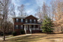 Photo of 430 Smith Level Road, Chapel Hill, NC 27516 (MLS # 2236982)