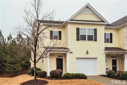 Photo of 3849 Wild Meadow Lane, Wake Forest, NC 27587 (MLS # 2236984)