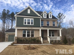 Photo of 1032 Queensdale Drive , 239, Cary, NC 27519 (MLS # 2237002)