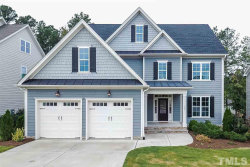 Photo of 441 Kings Glen Way, Wake Forest, NC 27587 (MLS # 2237062)