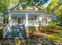 Photo of 2417 Laurelford Lane, Wake Forest, NC 27587 (MLS # 2237154)