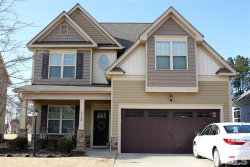Photo of 2124 Longmont Drive, Wake Forest, NC 27587 (MLS # 2237293)