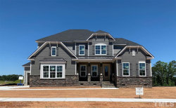 Photo of 104 China Grove Court , 1400, Holly Springs, NC 27540 (MLS # 2237378)