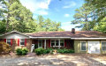 Photo of 4533 Forestville Road, Raleigh, NC 27616 (MLS # 2237730)