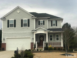 Photo of 433 Ferry Court, Wake Forest, NC 27587 (MLS # 2237806)