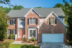 Photo of 113 Yorkhill Drive, Cary, NC 27513-8301 (MLS # 2237873)
