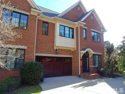 Photo of 206 Old Franklin Grove Drive, Chapel Hill, NC 27514 (MLS # 2237936)