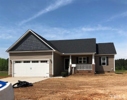 Photo of 30 Connelly Way, Zebulon, NC 27597 (MLS # 2237981)