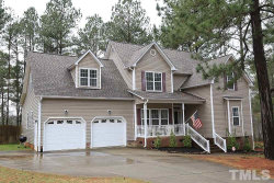Photo of 5904 Shedd Drive, Raleigh, NC 27603-9473 (MLS # 2238029)