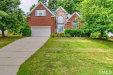 Photo of 9509 Dumas Court, Wake Forest, NC 27587 (MLS # 2238034)
