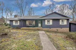 Photo of 412 Lynchester Court, Raleigh, NC 27615 (MLS # 2238054)