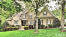 Photo of 1036 Hawk Hollow Lane, Wake Forest, NC 27587 (MLS # 2238072)