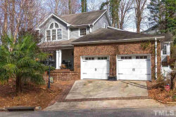 Photo of 2308 Oxford Hills Drive, Raleigh, NC 27608 (MLS # 2238124)