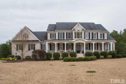 Photo of 2900 Homegrown Place, Zebulon, NC 27597 (MLS # 2238214)