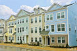 Photo of 319 Great Northern Station, Apex, NC 27502 (MLS # 2238320)