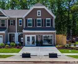 Photo of 1150 Epiphany Road , 262, Morrisville, NC 27560 (MLS # 2238456)