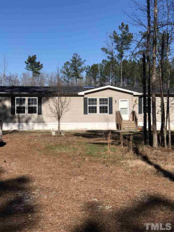 Photo of 9422 New Sandy Hill Church Road, Middlesex, NC 27557 (MLS # 2238463)
