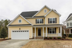 Photo of 948 Coral Bell Drive, Wake Forest, NC 27587 (MLS # 2238489)