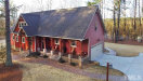 Photo of 2964 Peachtree Hill Road, Spring Hope, NC 27882 (MLS # 2239701)