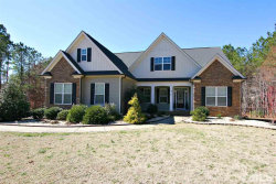 Photo of 20 Seabury Way, Youngsville, NC 27596 (MLS # 2240112)