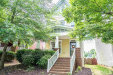 Photo of 4417 All Points View Way, Raleigh, NC 27614 (MLS # 2240954)