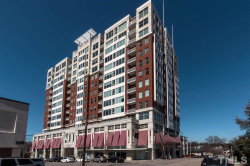 Photo of 400 W North Street , 1020, Raleigh, NC 27603 (MLS # 2241010)