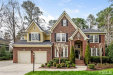 Photo of 123 Goldenthal Court, Cary, NC 27519 (MLS # 2241582)