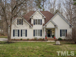 Photo of 35 Remington Court, Youngsville, NC 27596 (MLS # 2241652)