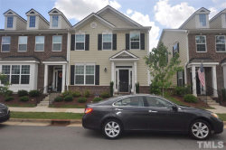 Photo of 130 Spring Pine Lane, Holly Springs, NC 27540 (MLS # 2242068)
