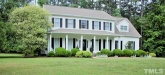 Photo of 101 Cardinal Drive, Youngsville, NC 27596 (MLS # 2242374)