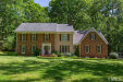 Photo of 6516 NC 96 Highway, Youngsville, NC 27596 (MLS # 2242392)