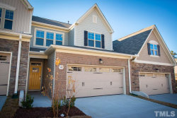 Photo of 262 Mangia Drive , 42, Wake Forest, NC 27587 (MLS # 2242552)
