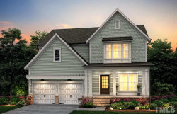 Photo of 709 Lake Holding Street , HV Lot# 14, Wake Forest, NC 27587 (MLS # 2242554)