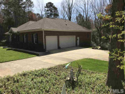 Photo of 6245 Hilbert Ridge Drive, Holly Springs, NC 27540-8554 (MLS # 2242574)