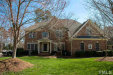 Photo of 12316 Camberwell Court, Raleigh, NC 27614-8932 (MLS # 2242619)
