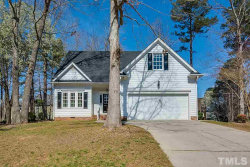 Photo of 104 Merrimont Way, Holly Springs, NC 27540-8744 (MLS # 2242741)