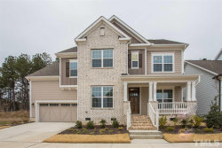 Photo of 1604 Highpoint Street, Wake Forest, NC 27587 (MLS # 2242897)