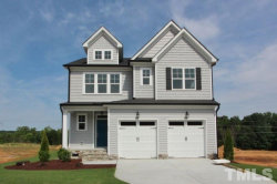 Photo of 805 Park Vista Drive, Wake Forest, NC 27587 (MLS # 2242945)