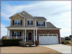 Photo of 32 Claymore Drive, Clayton, NC 27527 (MLS # 2243096)