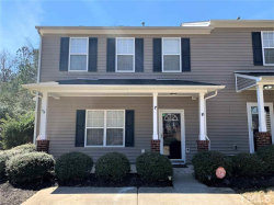 Photo of 108 Cline Falls Drive, Holly Springs, NC 27540 (MLS # 2243212)