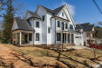 Photo of 203 Georgetown Road, Raleigh, NC 27608 (MLS # 2243236)
