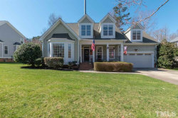 Photo of 208 Cobblepoint Way, Holly Springs, NC 27540 (MLS # 2243311)