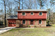 Photo of 810 Pamlico Drive, Cary, NC 27511 (MLS # 2243393)