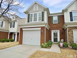 Photo of 8330 Saltwood Place, Raleigh, NC 27617 (MLS # 2243427)