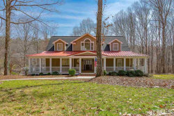 Photo of 2005 Riverview Drive, Clayton, NC 27520 (MLS # 2243481)
