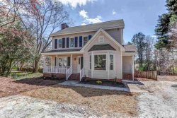 Photo of 9321 Hay Meadow Court, Raleigh, NC 27603 (MLS # 2243508)