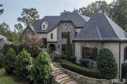 Photo of 1009 Linenhall Way, Wake Forest, NC 27587 (MLS # 2243522)